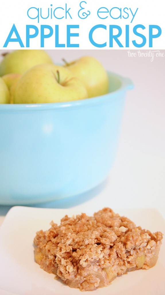 quick-and-easy-apple-crisp-575x1024.jpg