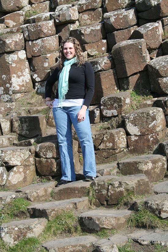 chelsea in ireland