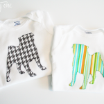 pug+onesie+3