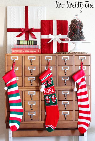 will - Christmas Catalog