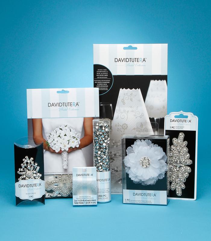 Wedding Card Box Ideas 68 Luxury