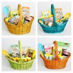 World Market Easter Baskets