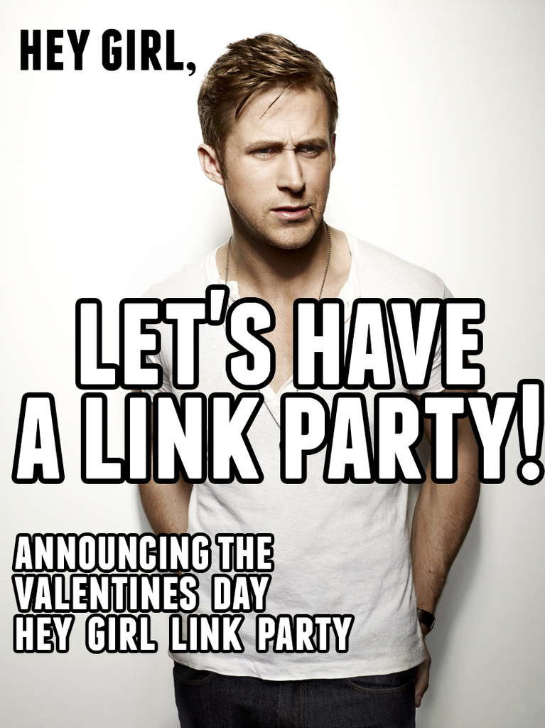 hey_girl_link_party (1)
