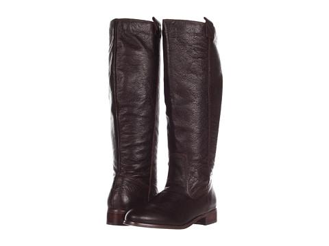 7a73f0d7214d Every girl needs a nice pair of black heels. I love my black patent heels  by Bella Vita.