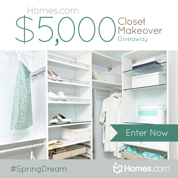 HDC-Instagram-Contest-Blog-Image-600x600