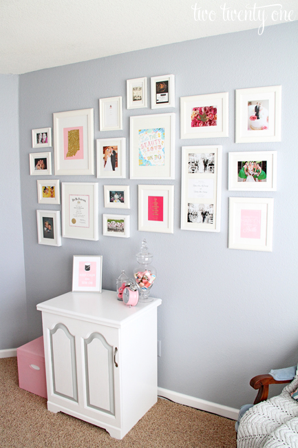 craft room makeover 1