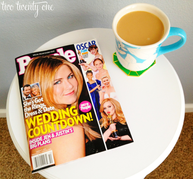 people mag 2013 oscars double issue