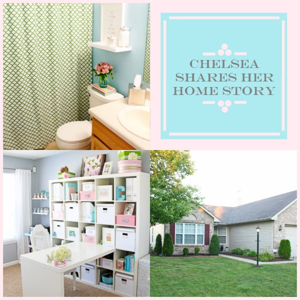 chelseahome1