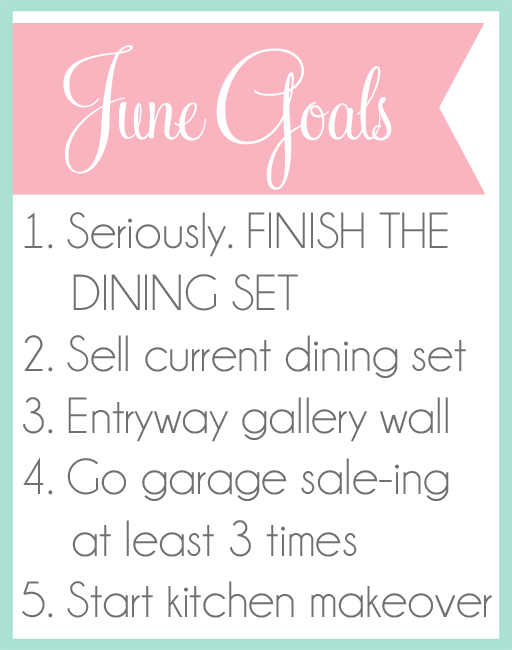 june 2013 home goals