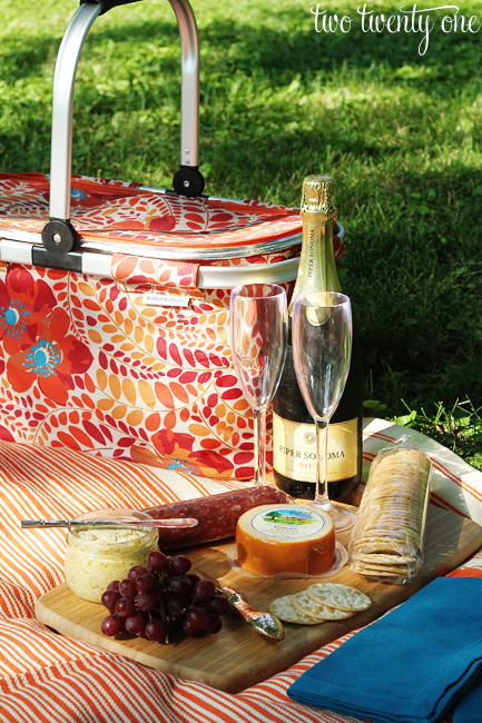 Dura Tent Food Tent Amp Eurmax Standard Ez Pop Up Canopy
