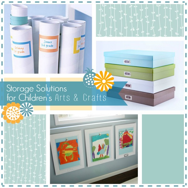 Storage-Solutions-for-Arts-Crafts1