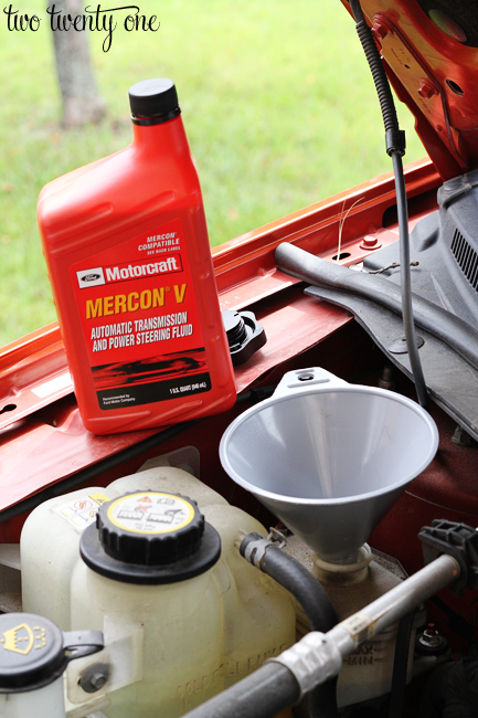 How Often Should You Change Your Oil Two Experts Weigh In