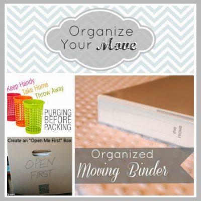 Organization, Storage Solutions, and YouTube Videos