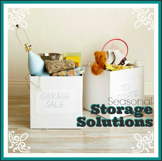 seasonal-storage
