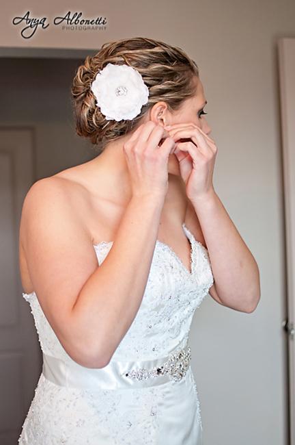 chelsea wedding day