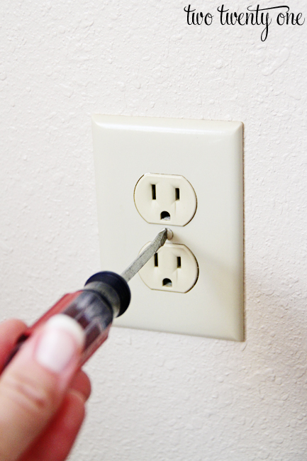 Awe Inspiring How To Install A Usb Wall Outlet Receptacle Outlet Wiring Digital Resources Indicompassionincorg