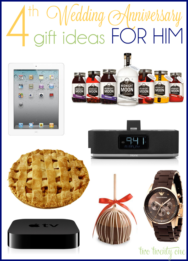 Great ideas for christmas exchange gifts for men