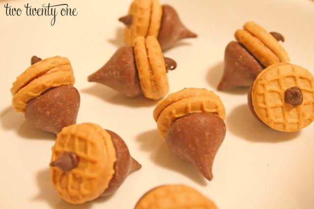 acorn+treats+4
