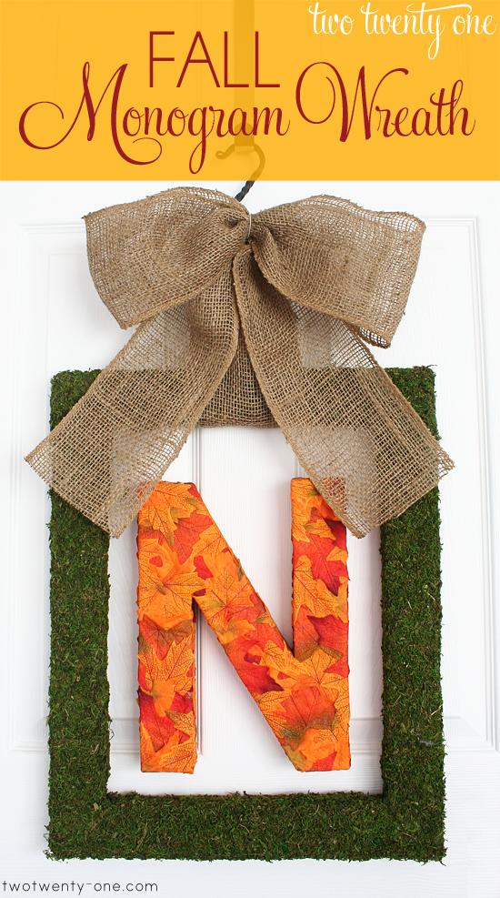 fall+monogram+wreath+diy+1 (1)