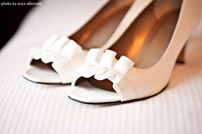 12 Things To Know Before Your Wedding Day