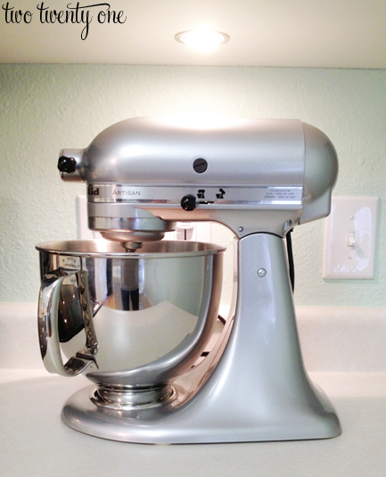Kmhs120ebl Kitchenaid 2 Kitchenaid Sito Ufficiale Benited
