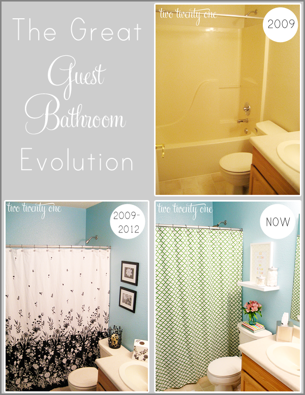 bathroom+makeover