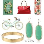 GREAT gift ideas for her!