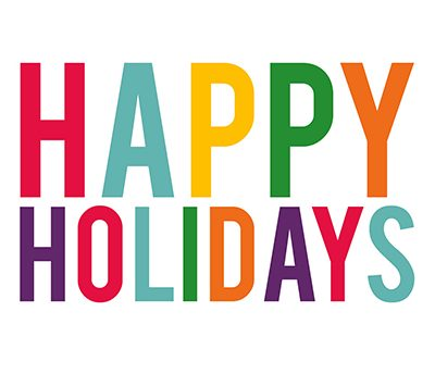 Free Holiday Desktop Wallpapers