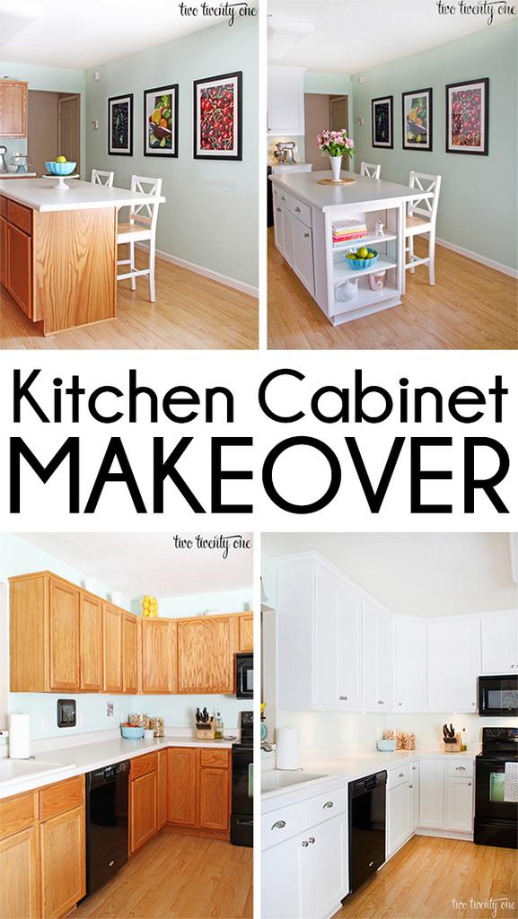 Kitchen Archives Two Twenty One