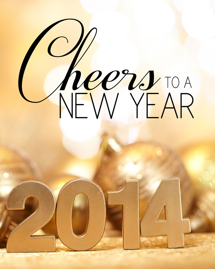 click here to download the 810 printable cheers to a new year