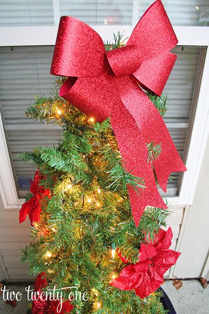 tomato+cage+christmas+tree+6