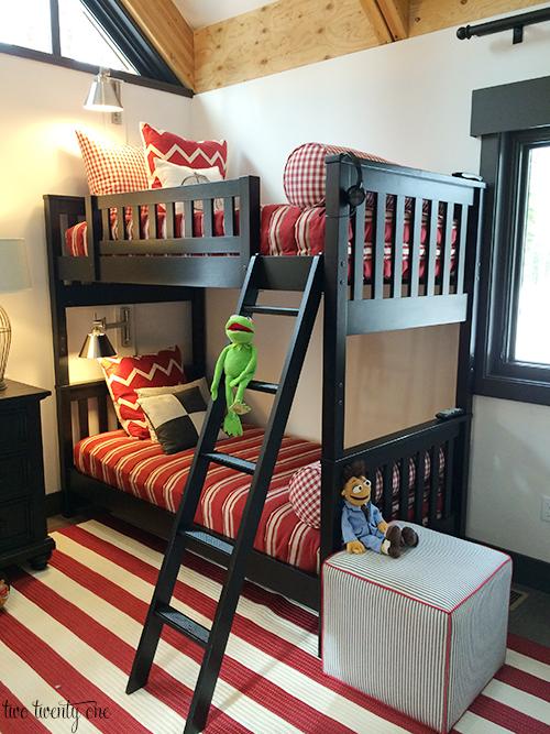 Denali Dream Drive And The 2014 Hgtv Dream Home Part Two