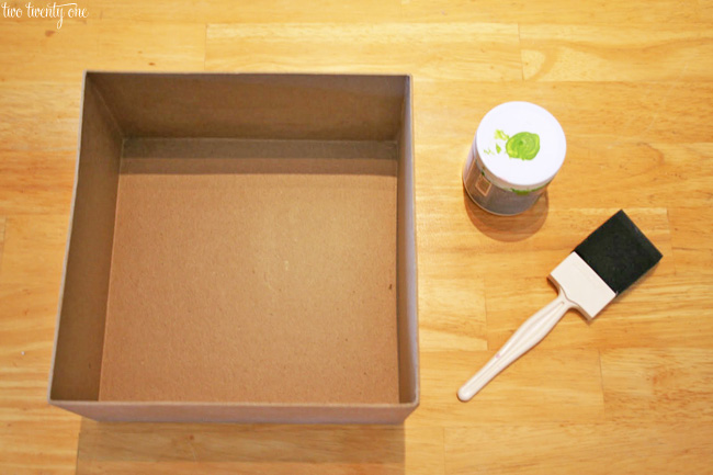 program box supplies 1