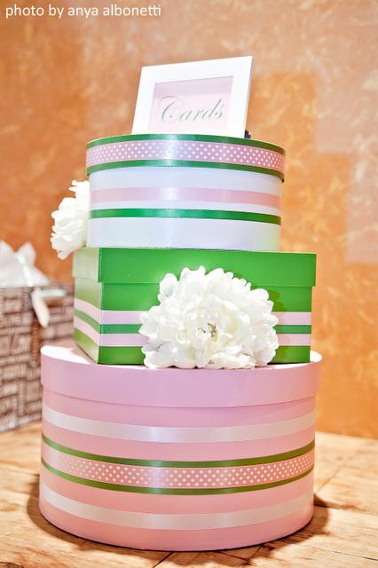 wedding+card+box
