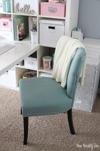 home goods chair