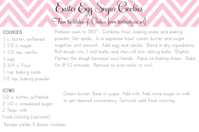 4x6 easter egg sugar cookies copy