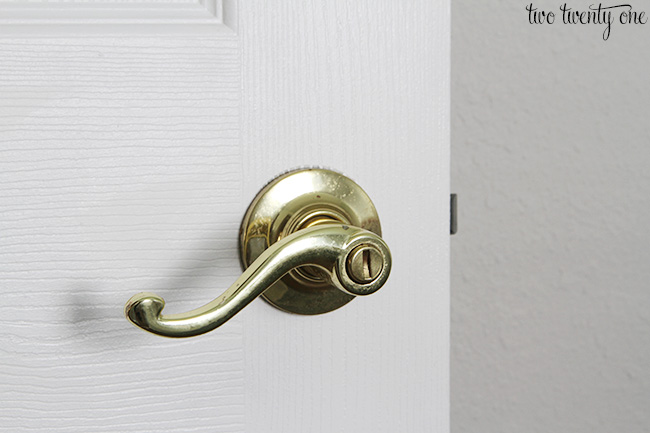 Glass Door Knobs Lowes Roselawnlutheran