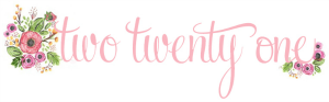 two twenty one logo 300