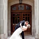 wedding+photo