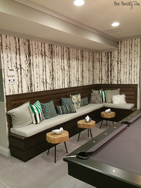 Homearama Part Two. Decoration Ideas For Small Living Rooms. Living Room Ideas Natural. Corner Designs For Living Room. Upholstered Stools For Living Room. Showcase Living Room. Large Wall Art For Living Room. Furniture Sets For Living Room. Shelf Ideas For Living Room