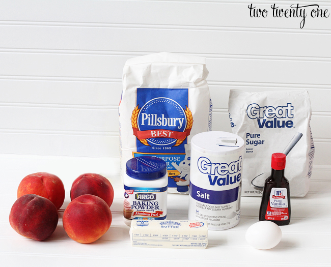 peach-cobbler-ingredients-2