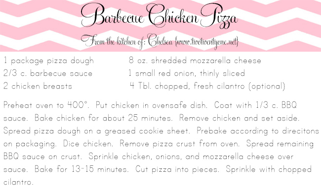 3x5bbq_chicken_pizza copy