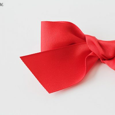 How To Keep Ribbon From Fraying