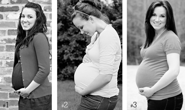 pregnantkatie