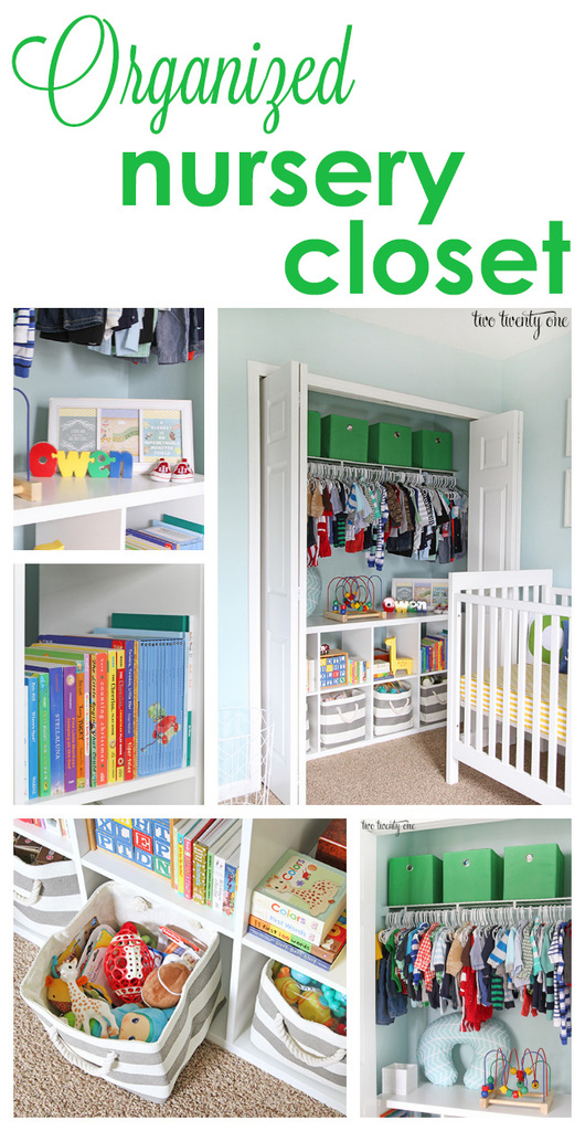 100 How To Store Clothes Without A Closet Or Dresser