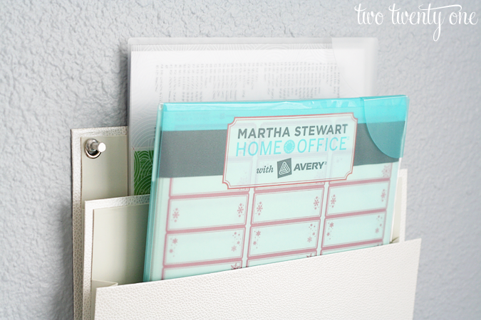 Holiday Gift Wrapping Station With Martha Stewart With