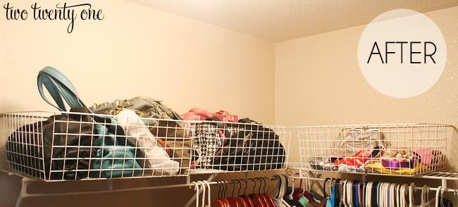closet+organizing+3