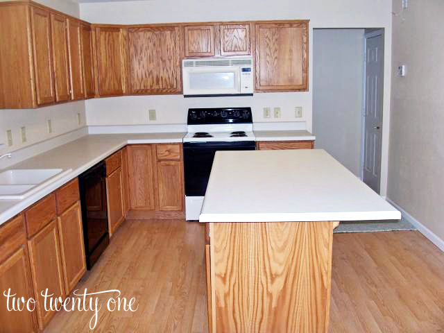 wood laminate kitchen countertops. Wood Laminate Kitchen Countertops D