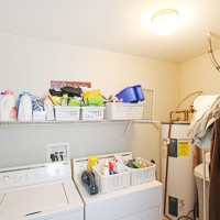 laundry room before 1
