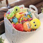 toy basket